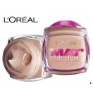 L'Oreal Mat' Morphose Foundation - 20ml